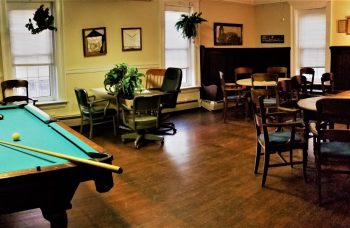 Links to All <em>Sentinel</em> Articles Highlighting Union Star Lounge