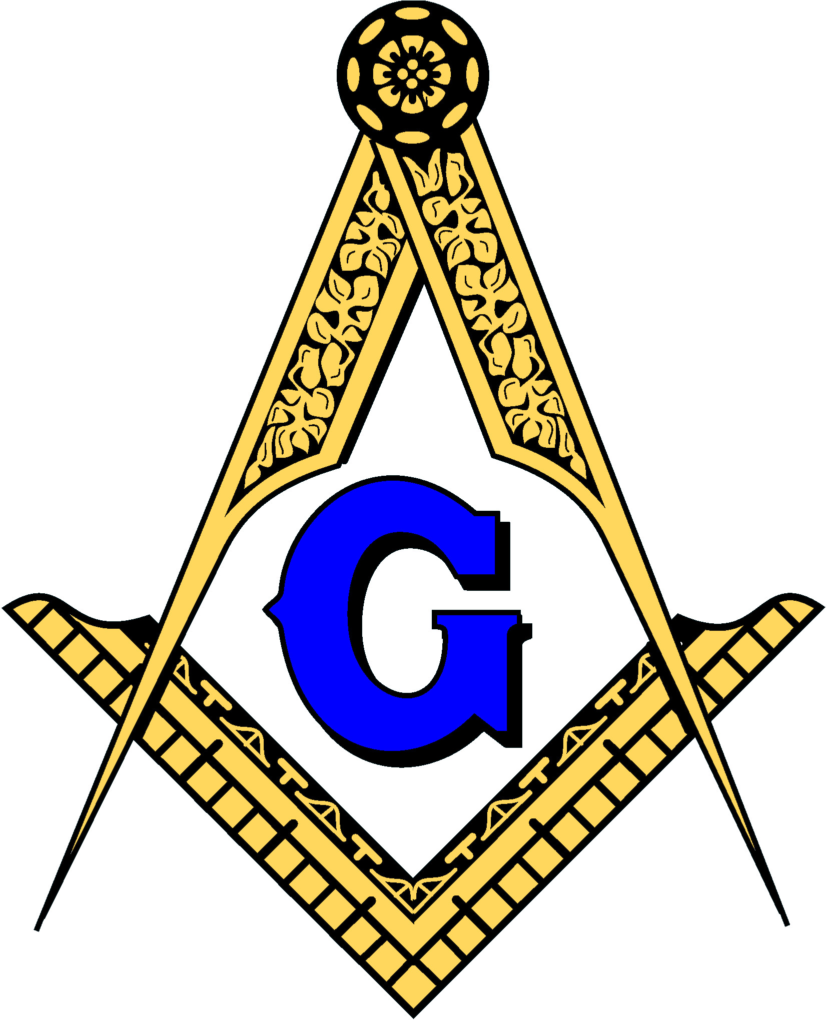 Union Star Masonic Lodge #320